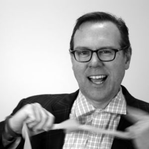 Mike Neumeier explains how PR pros can act ethically when managers and competitors overpromise