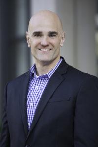 Mark Dvorak discusses the three biggest threats to ethical behavior in public relations