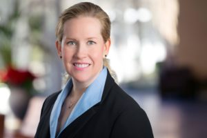 Jessica Graham, APR, Fellow PRSA, discusses with EthicalVoices what to do when your boss asks you to spread dirt on a competitor