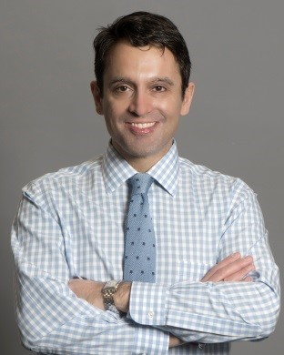 One ethics question every agency owner needs to ask before taking on a new client - Dan Tisch