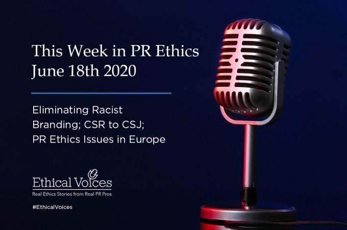 This Week in PR: June 18th