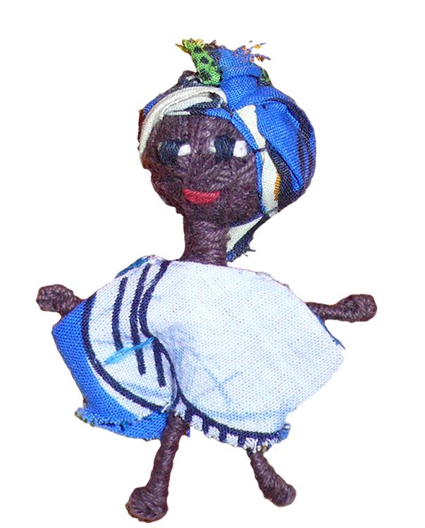Malienne