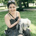 Sushmita Murthy