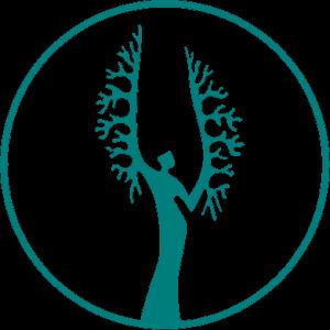 Ethik Kosmetik Logo