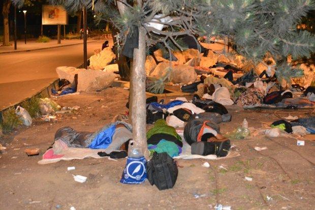 migrants-porte-de-la-chapelle-paris-refugies