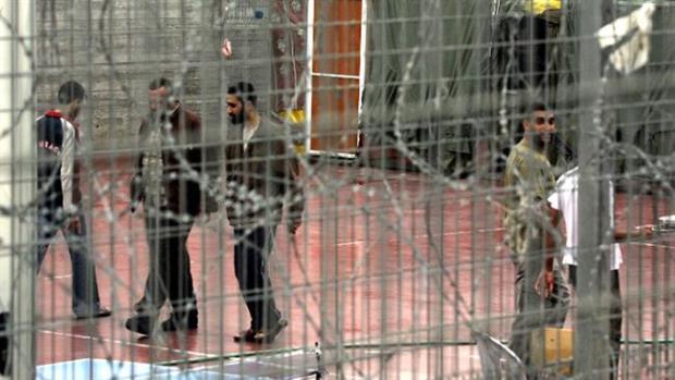 prisoners-palestinians