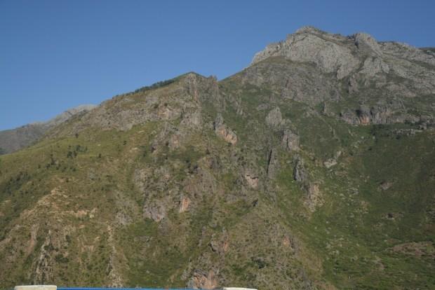 kabyle-algerie-montagne