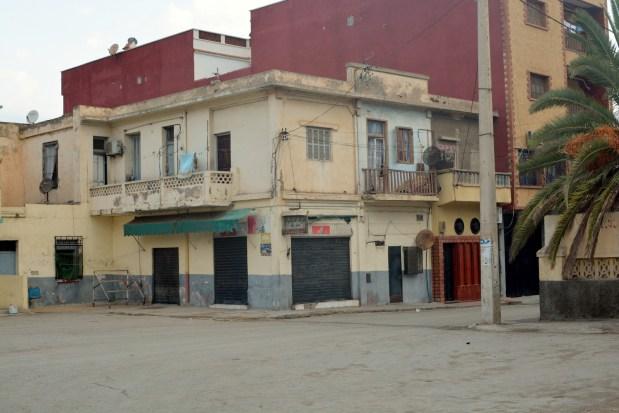 rue-aïn-el-turk