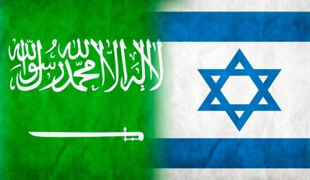 yehud-al-saud