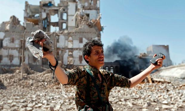 yemen-bomb-houthi