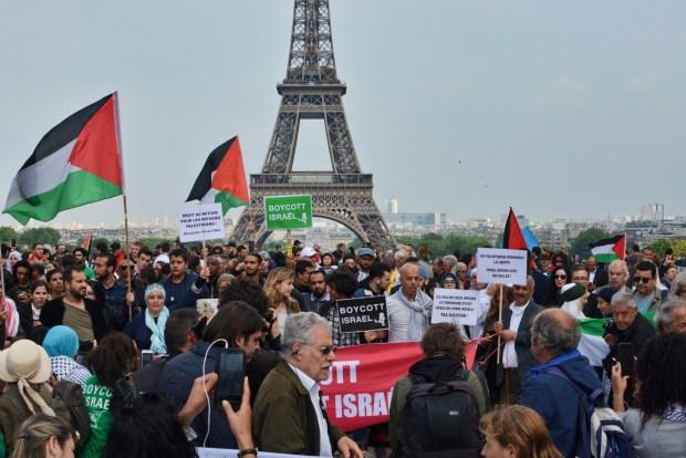 palestine-manifestation-6 (2)