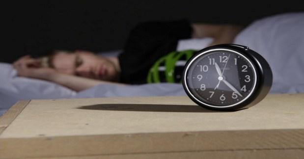 Sleep-clock-630×420