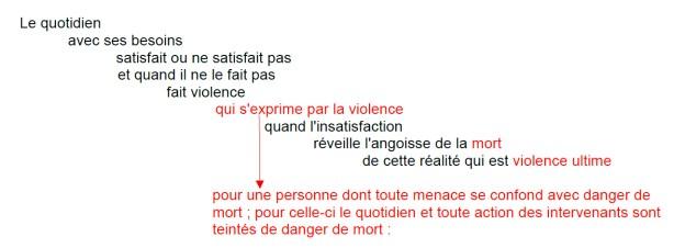 violence_1