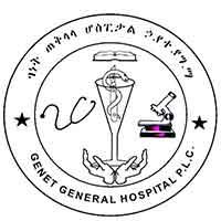 Anesthetist Nurse/Bsc