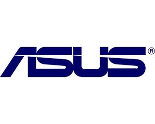 https://i0.wp.com/www.ethiopianreview.com/wp-content/uploads/2009/09/Asus-logo.jpg