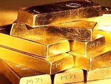 Ethiopian Gold