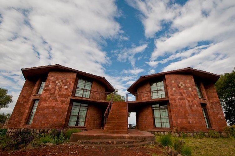 Lal Hotel Lalibela 2018 World S Best Hotels