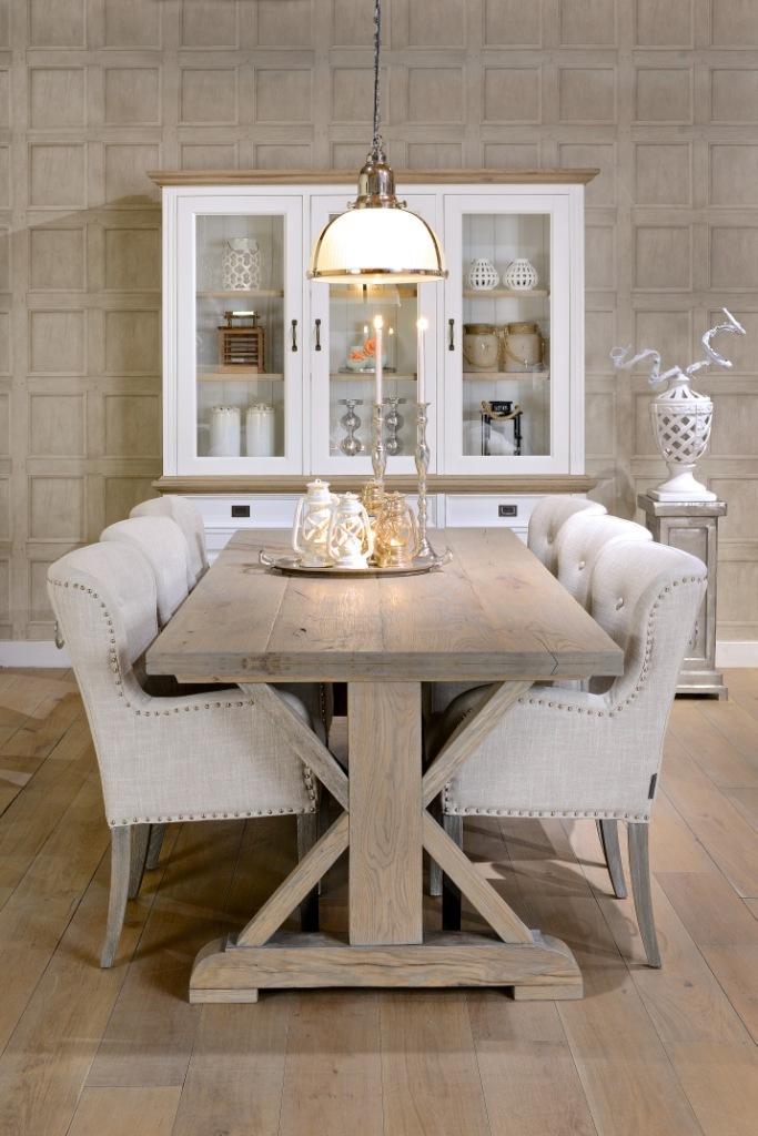 Tavolo legno massello rustico  Tavoli rustici vendita online