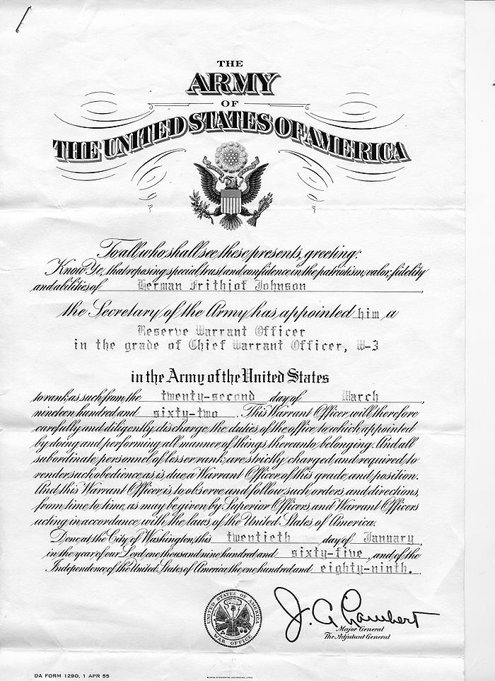 The United States Army 1812 1815 2000 OCR 8 12 pdf