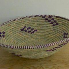 Ruhanga Fruit Basket