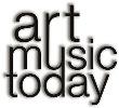 ArtMusicToday