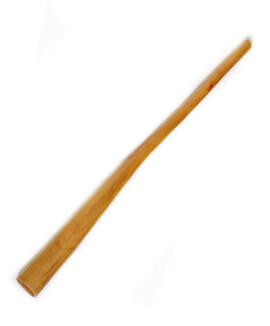 Didgeridoo shop online