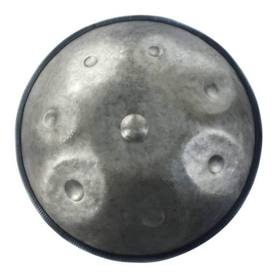 hand pan drum
