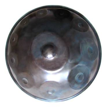 hand pan drum for sale