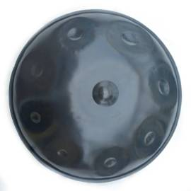 handpan drum for sale