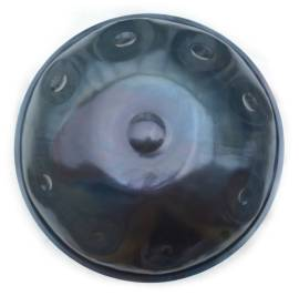 handpan drum price