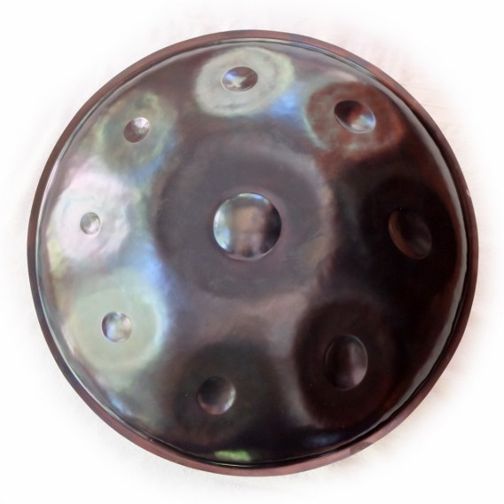 buy a Handpan drum