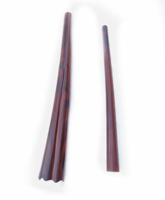 The Didgeridoo Store