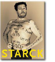 Starckbook.jpg