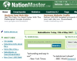 nationmaster2.jpg