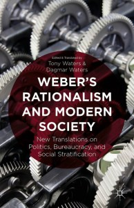 Tony-Cover of Weber book