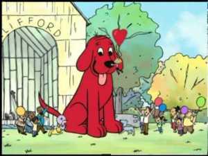 Clifford2
