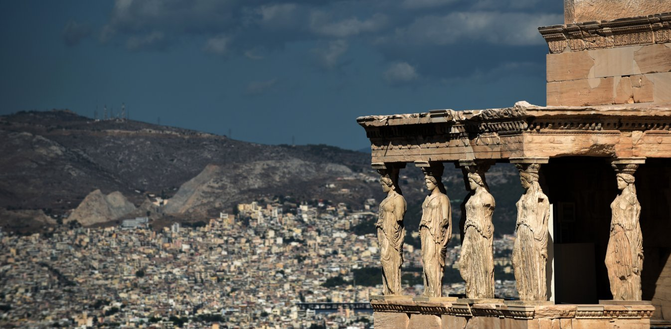 Sunday Times: Να επιστραφούν στην Ελλάδα τα γλυπτά του Παρθενώνα