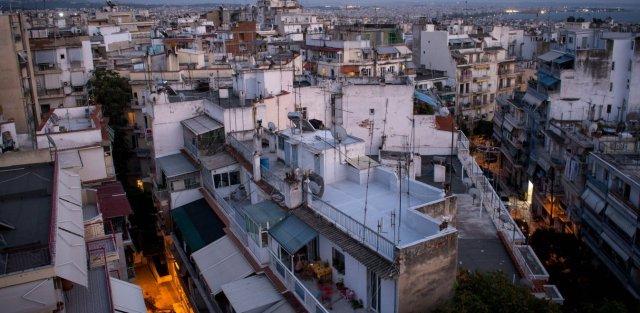 Επίδομα Ενοικίου 2019: Φτάνουν τις 50.000 οι εγκεκριμμένες αιτήσεις