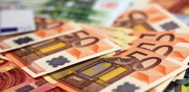 ΟΑΕΔ: Αυτά είναι τα νέα ποσά στα επιδόματα
