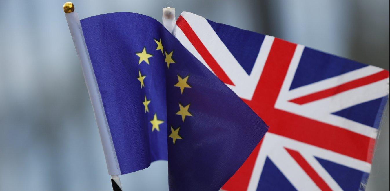 Βρετανία: Η ΕΕ θα δώσει παράταση στο Brexit μέχρι τον Φεβρουάριο