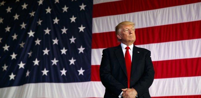 Αμερικανός αξιωματούχος: Οι κυρώσεις των ΗΠΑ θα βλάψουν την Τουρκία