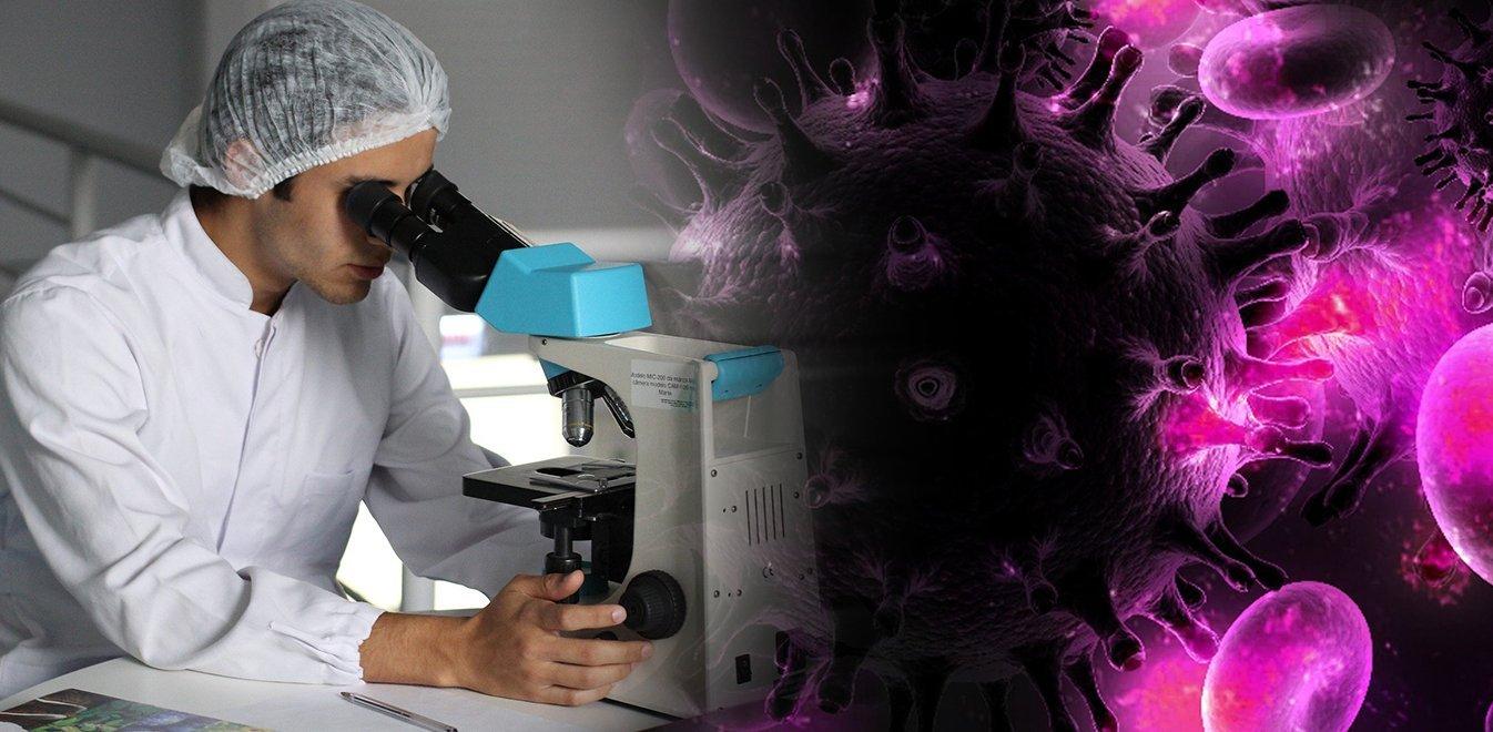 Στους 13 οι νεκροί από την εποχική γρίπη - 59 έχουν νοσηλευτεί σε ΜΕΘ