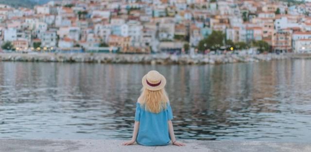Τουρισμός: Ταξιδιωτικά κίνητρα εξετάζουν Ελλάδα και Κύπρος - Τηλεδιάσκεψη Θεοχάρη
