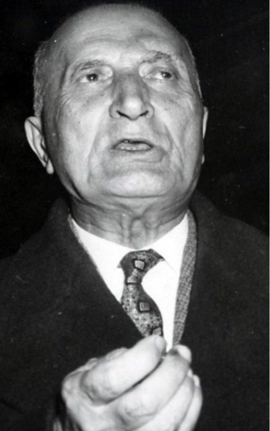 o_stratigos_athanasios_hrysohooy_sti_diki_toy_max_merten_to_1959.jpg
