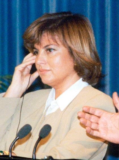 tansu_ciller_rueda_de_prensa_de_felipe_gonzalez_y_la_primera_ministra_de_turquia._pool_moncloa._16_de_noviembre_de_1995_cropped.jpeg
