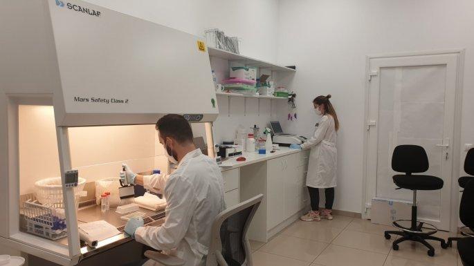 viber image 2020 05 04 17 55 15 - Το πρώτο ελληνικό τεστ για κορονοϊό κατασκευάζεται στην Λάρισα