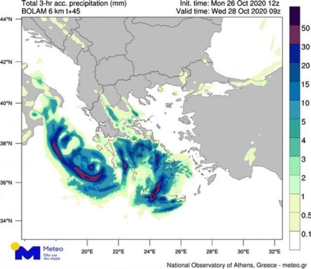 meteo_maps-kairos2.jpg