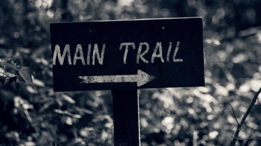 main_trail-png