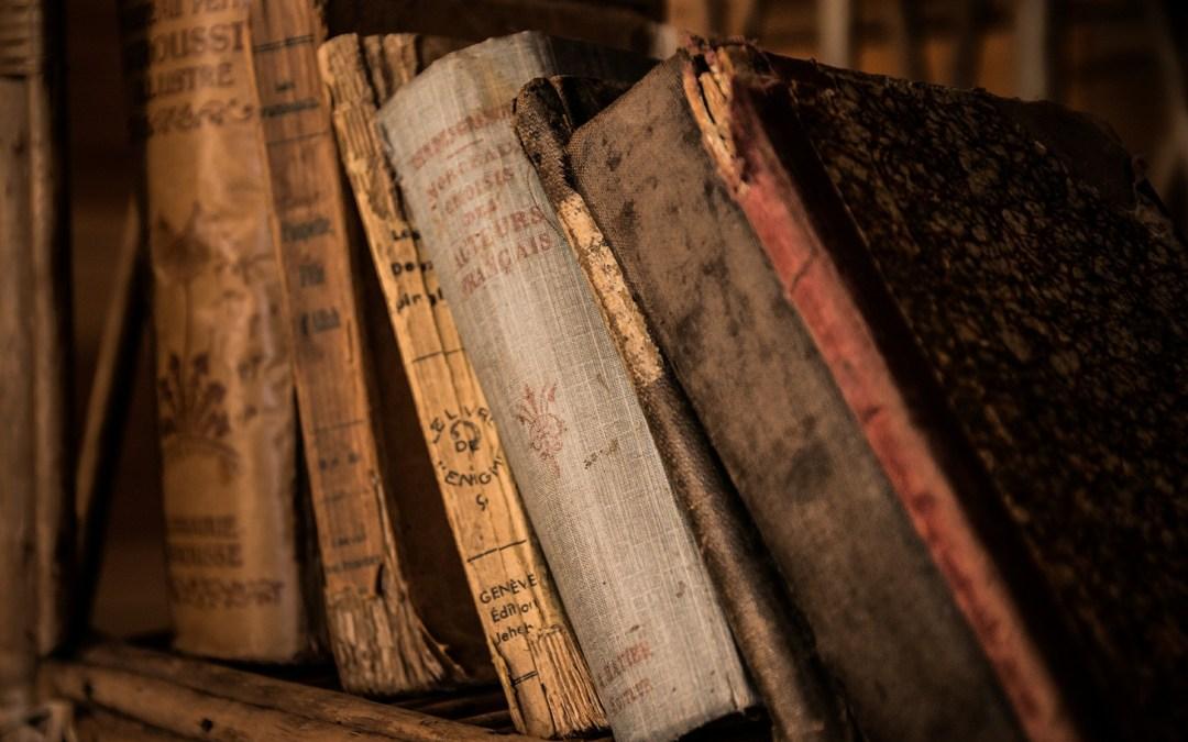 Sourcebook Sneak Peek! Contents, Dates, and Prices