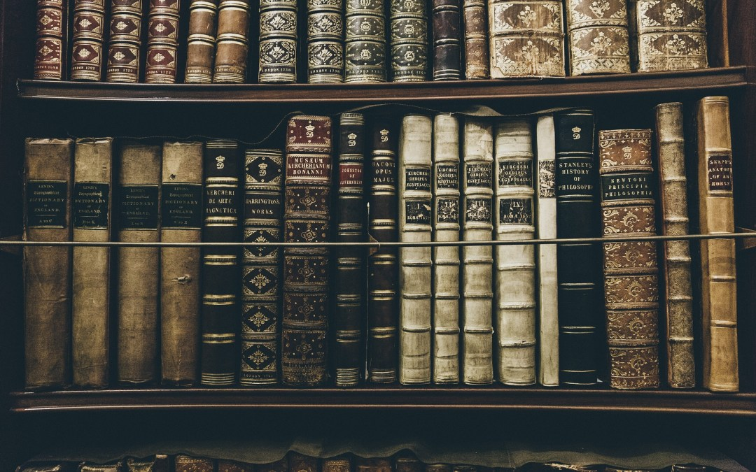 Stoa LD – What's Different, Part 3: The Exceptions